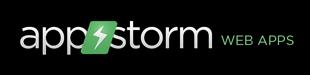 Appstorm logo a756cabc3c1804e36929f3ddc19f0d80af62d355f814325fb3febb97252cc41b