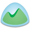Basecamp logo adddf162d20ca0e19d46e15ccd4c81b693c0600447a96be475e2176fb6389447