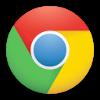 Chrome logo d173a3a169c86d4816d6975bf4a708b1eb99e1a53dc979ca60ff5b0258eb7a82