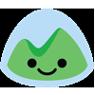 Logo basecamp 3 1fc11d673c223b591ba34b18fbb695b6b2aeebb9b4e07033be39cf1ad686d864